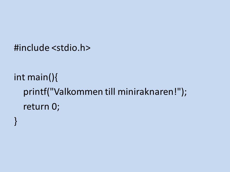 #include int main(){ printf(