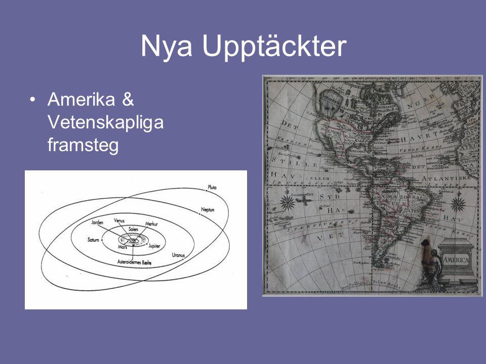 Idéhistoria: Renässansen (= återfödelsen): ny studie av antiken förnyelse av hela det västerländska sättet att tänka