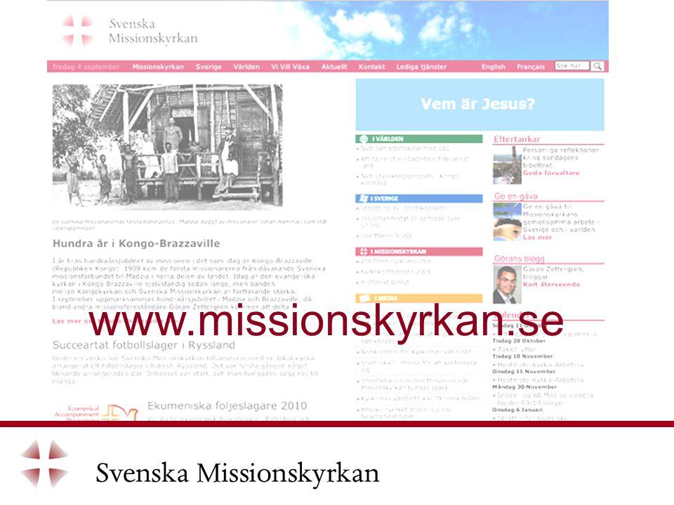 www.missionskyrkan.se