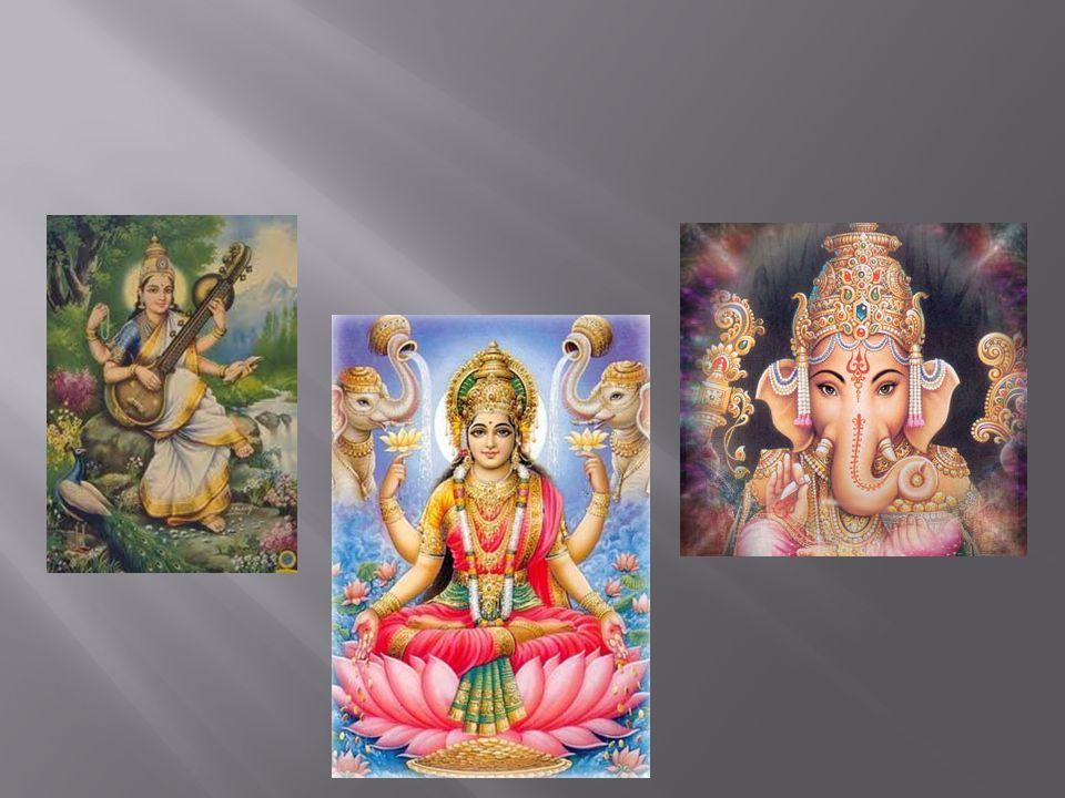  Reinkarnation (återfödelse)  Samsara (eviga kretsloppet)  Karmas lag  Moksha (befrielse från återfödelsen)