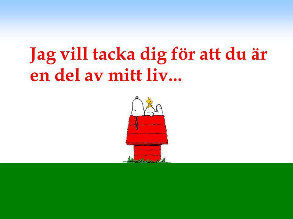 www.tunaforsnytt.se Tack för visat intresse .