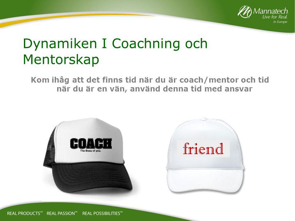 Several teams have been coached on a Flera grupper har varit tränade på veckobasis under de senaste månaderna.