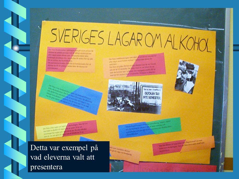 Chef på tobaksbolaget sjuk av rökning På 60-talet var Hans Kallin marknadschef på Svenska Tobaksbolaget.