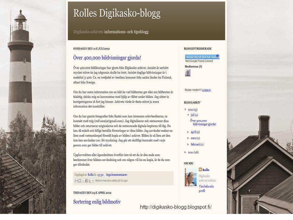 http://digikasko-blogg.blogspot.fi/
