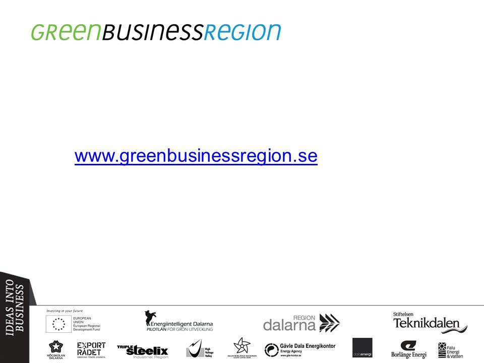 www.greenbusinessregion.se