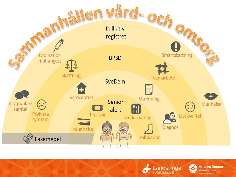 Ulrika.ribbholm@regionjonkoping.se