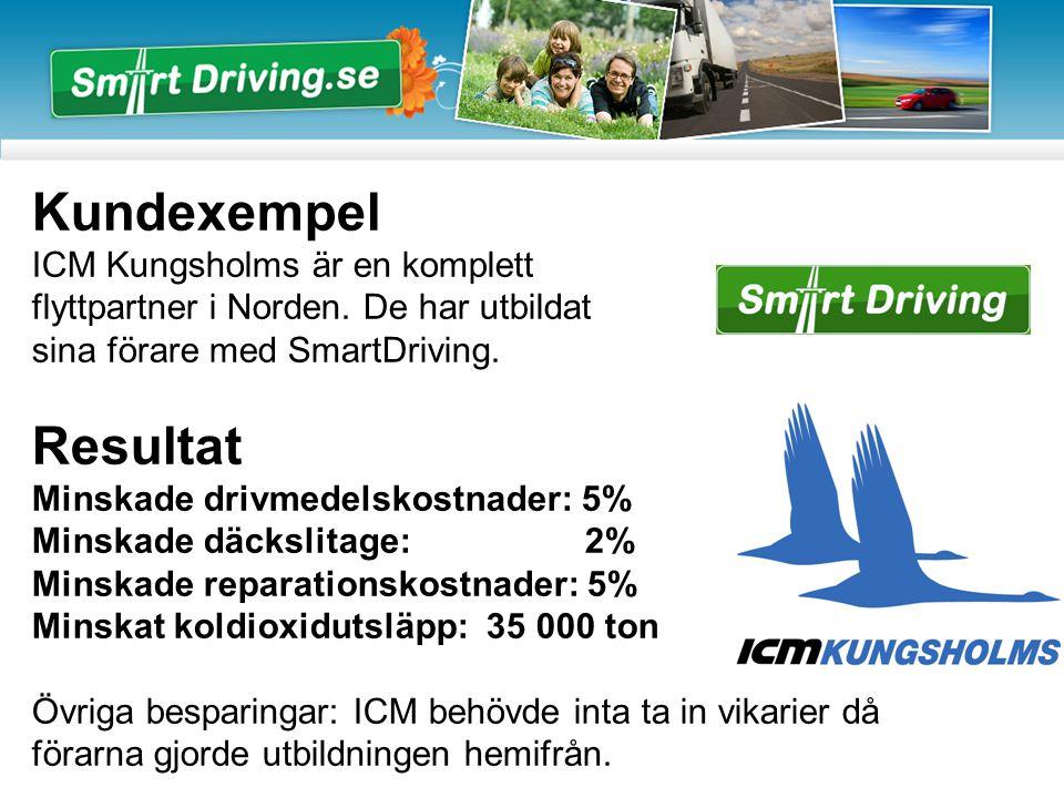 Kundexempel ICM Kungsholms är en komplett flyttpartner i Norden.