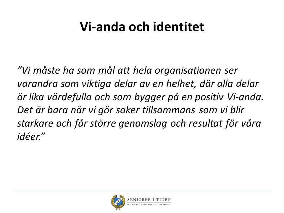 SPF Västmanland bildades 1969 17 sept i Västerås Studieförbundet Vuxenskolan och Gustav Pereres Köping Plan för verksamheten 2015.