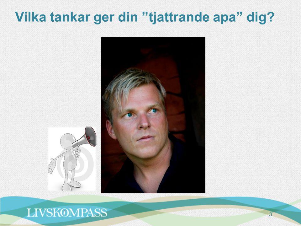 Tillsammans Om medkänsla och bekräftelse Tillsammans Om medkänsla och bekräftelse av: Anna Kåver och Åsa Nilsonne Förlag: Natur och Kultur Ca 120 sidor 49