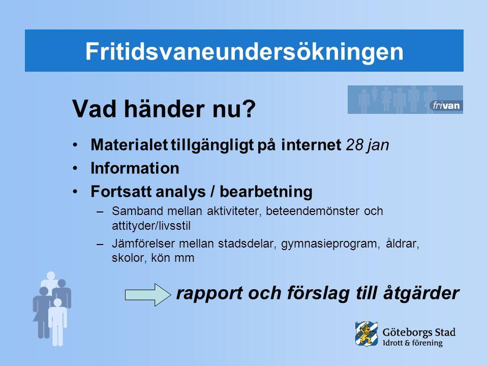www.frivan.goteborg.se
