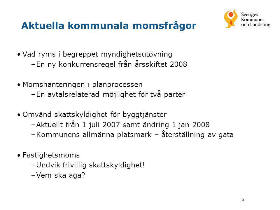 14 Livlina germund.persson@skl.se olof.moberg@skl.se agneta.lewerth@skl.se ronnie.peterson@skl.se