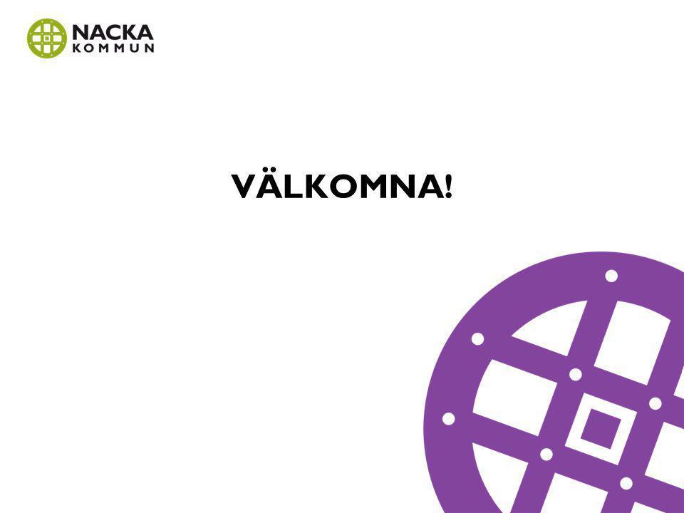 VI SOM ÄR HÄR: Susanne Moberg - Projektledare Alexander Erixson - Planarkitekt Emma Färje Gustafsson - Planarkitekt Mahmood Mohammadi - Trafikplanerare Anna Ek - Park och natur - Landskapsarkitekt