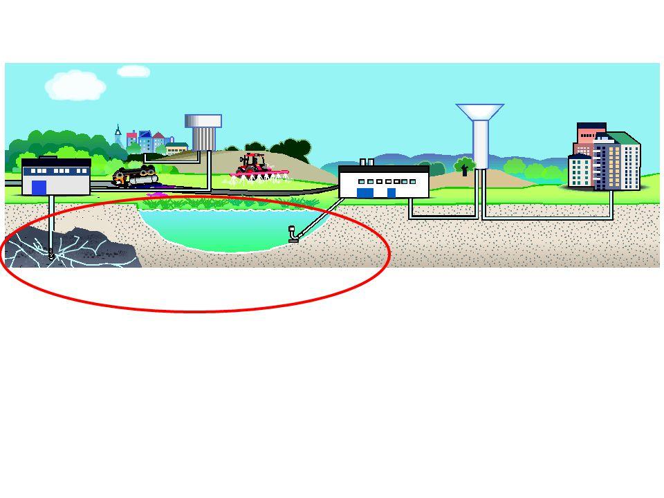 2013-08 Om mikrobiella förändringar i dricksvattenledningsnät Det övergripande målet med projektet var att belysa hur förändringar i kvaliteten på dricksvattnet kan relateras till kvaliteten på det inkommande vattnet och förändringar i ledningsnätets mikrobiella biofilmer.