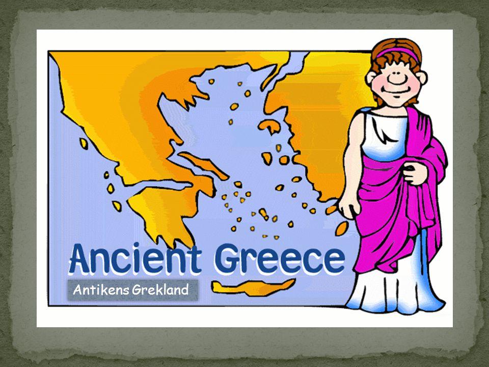 432 f.Kr. - Parthenon Perikles