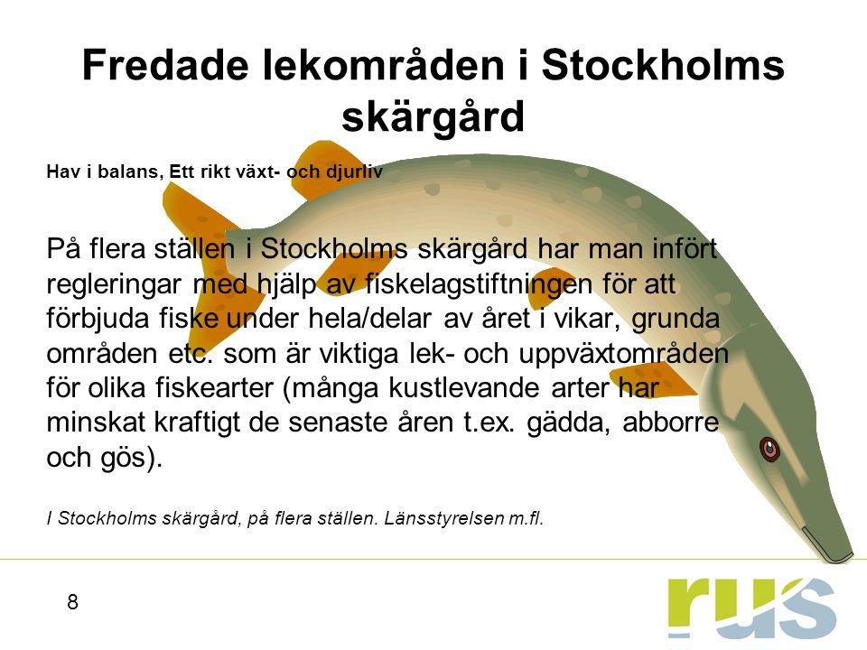 Energieffektivisering i företag i Eskilstuna Begränsad klimatpåverkan, God bebyggd miljö Eskilstuna Fabriksförening initierade ett projekt i nätverksform för energieffektivisering i företag.