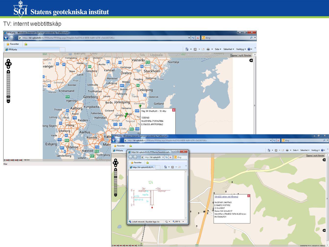 mats.oberg@swedgeo.se/2011-08-17 TV: internt webbtittskåp