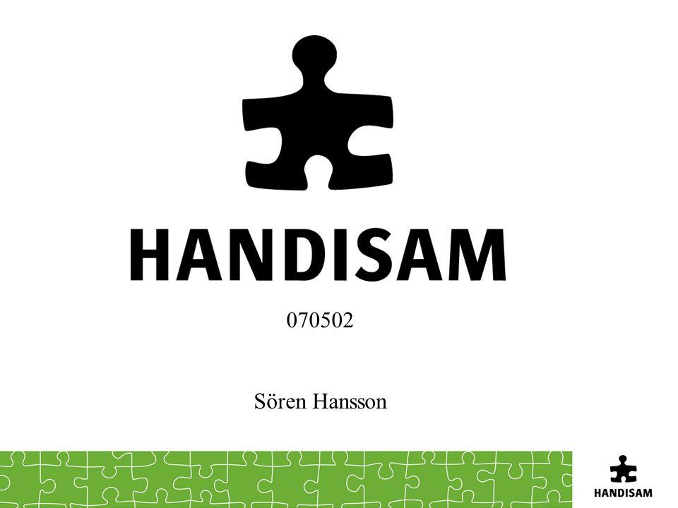 070502 Sören Hansson