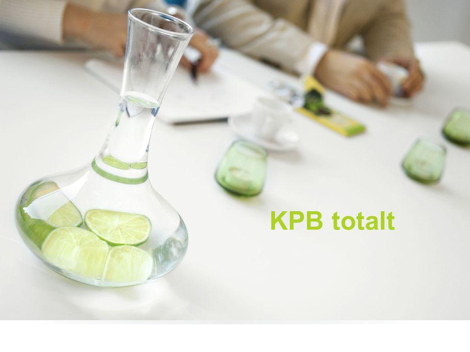 Nationell jämförelse Servicebostad Nationellt medel år 2013: 1 447 kr/dygn.