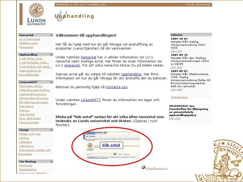 2005-11-30UPV, Upphandling12