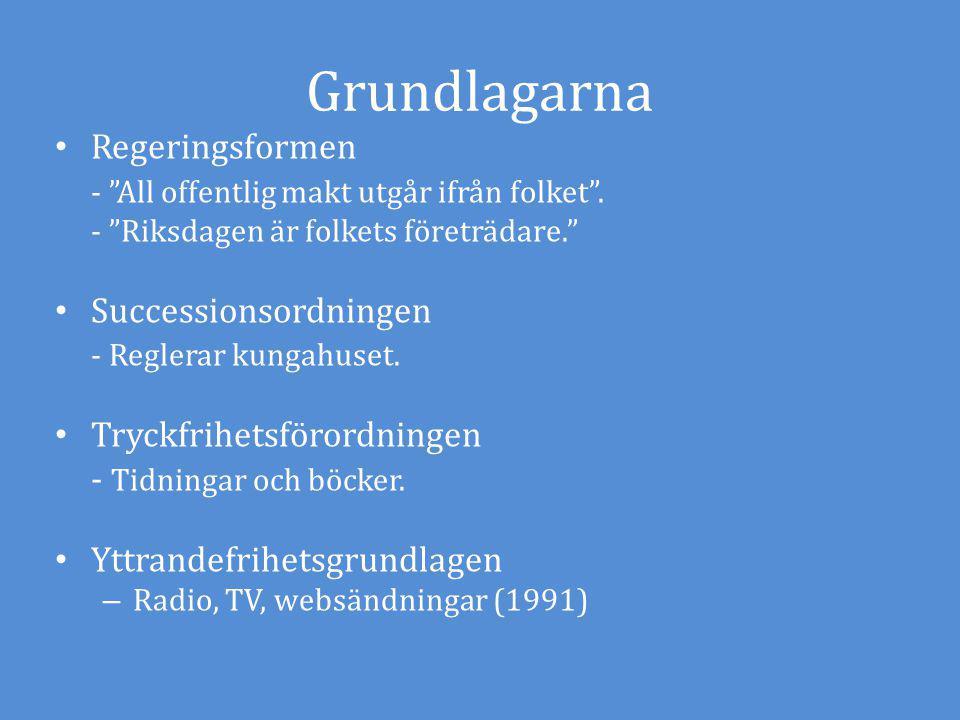 Historia 1435 Arboga möte Gustav Vasa hade två riksdagar 1527 och 1544.