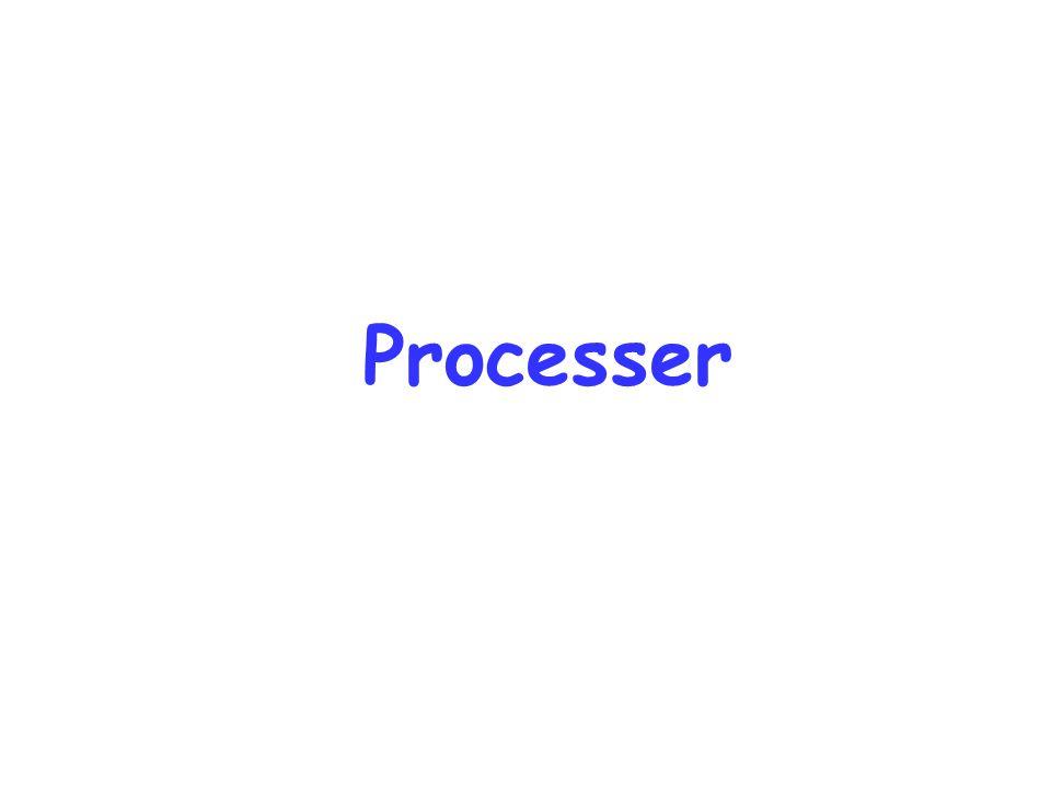Scenarion i ESAP (SFTI)  Sc.0 Partsinformation  Sc 6.