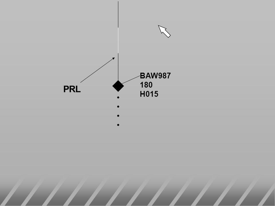 BAW987 180 H015 PRL