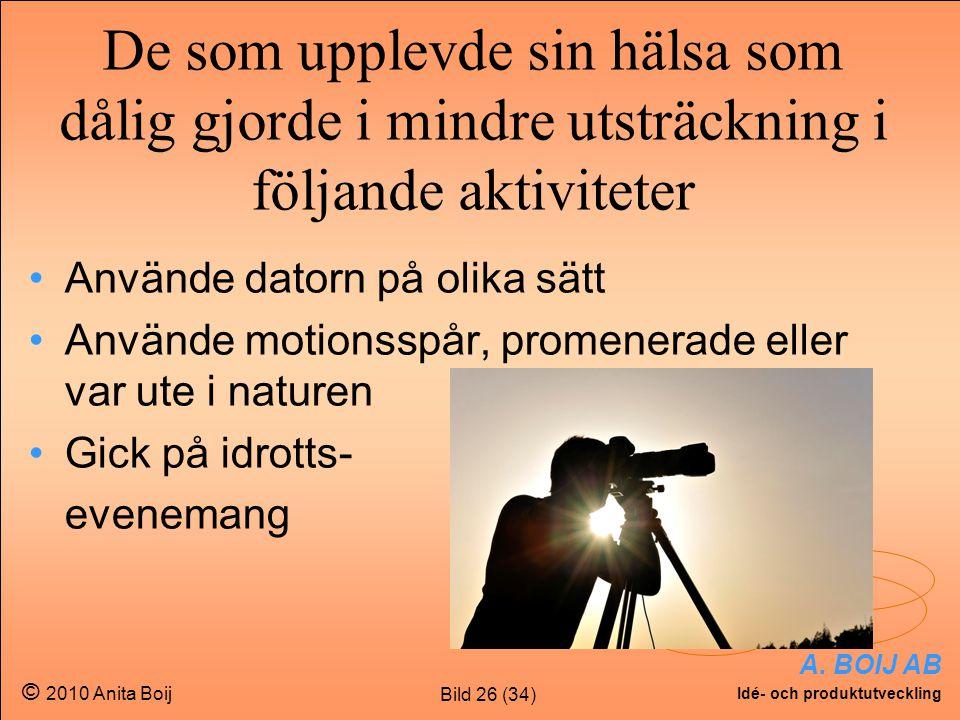 Bild 26 (34) A.