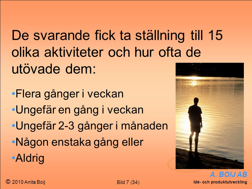 Bild 18 (34) A.
