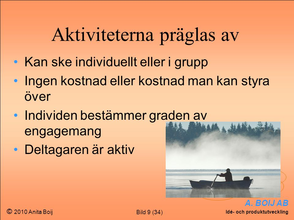 Bild 30 (34) A.