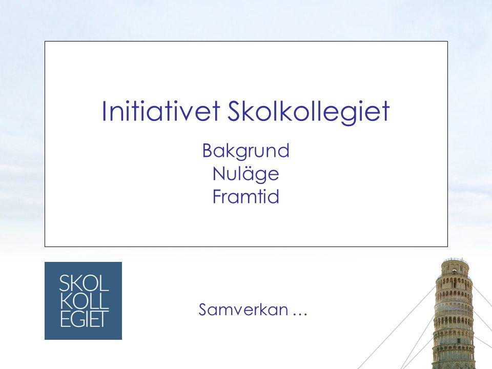 Sommarskola ICT in Primary Eucation Miyagi: Stress Tema: Blended Learning Innovationsprojekt…