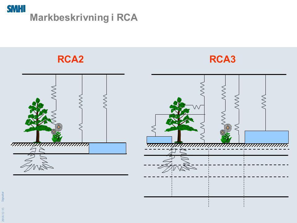 2014-12-15 Signatur Markbeskrivning i RCA RCA2RCA3