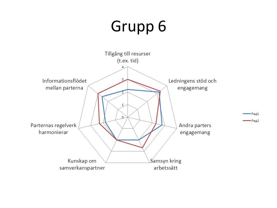 Grupp 6
