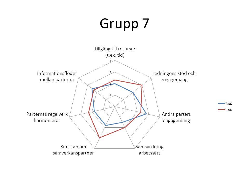 Grupp 7