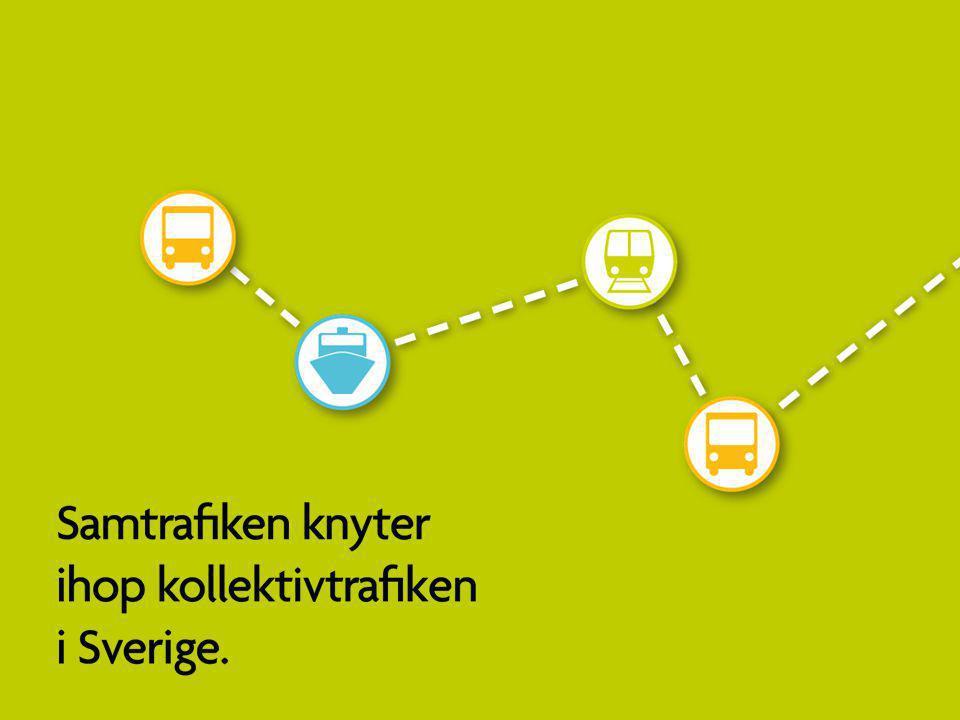 Hur skall vi implementera en lyckad avreglering? Resenärsforum 2011-05-16 2