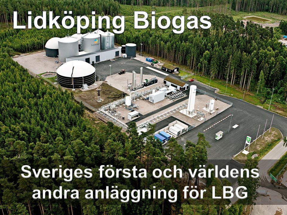 www.sgc.se