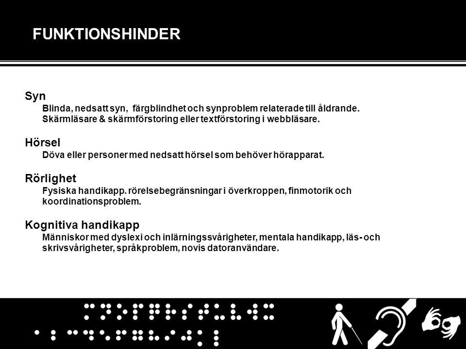 KODVALIDERING_språk Ange vilket språk som används i dokumentet.