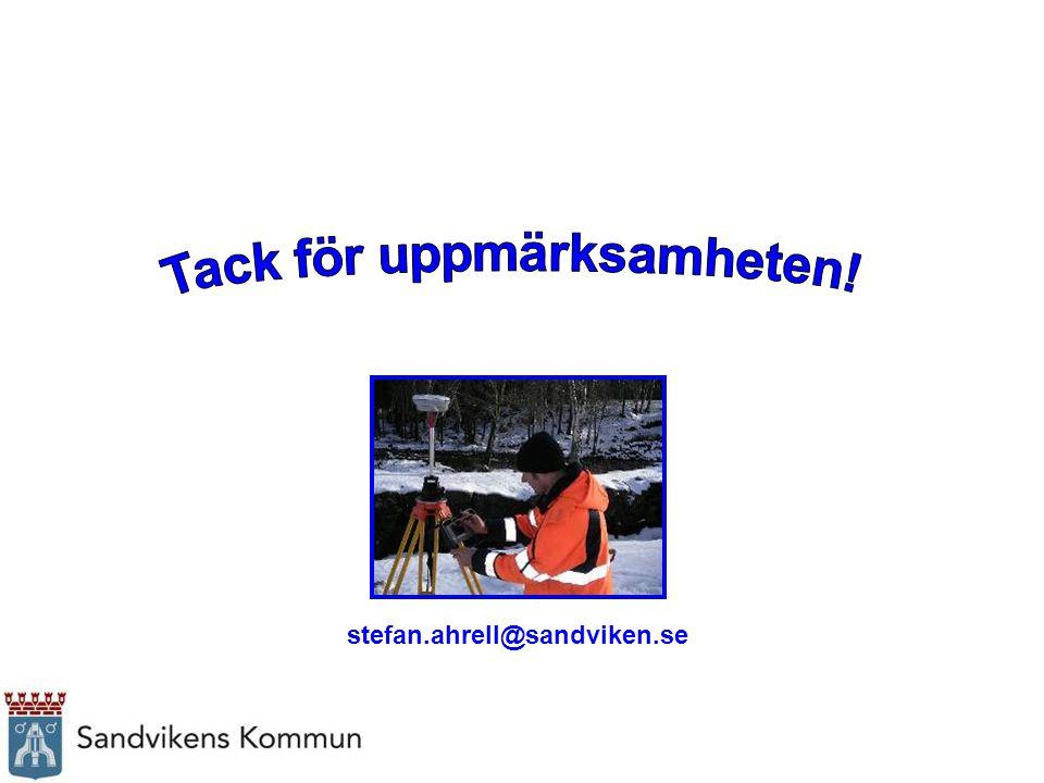 stefan.ahrell@sandviken.se