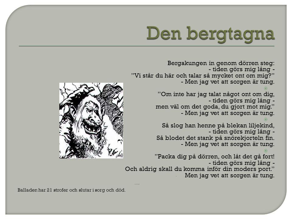 På 1600-talet beställde de rika dikter från dem som var duktiga på att dikta till sina fester.