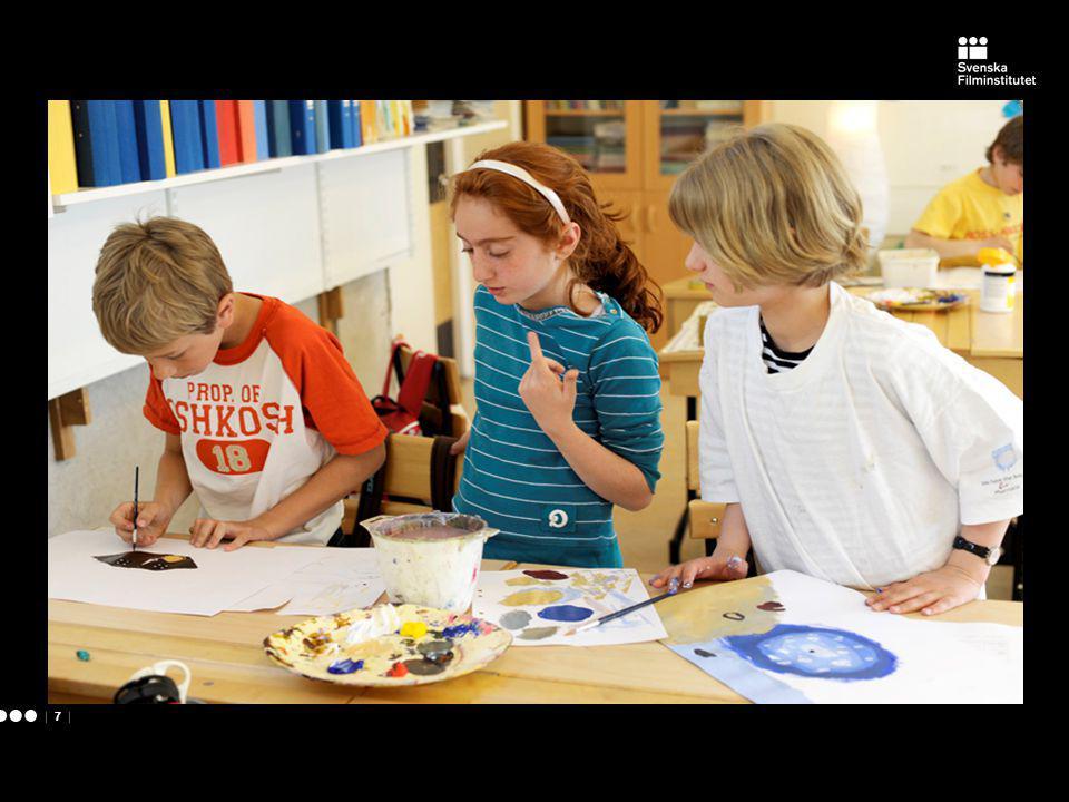 | 8 | Kulturens betydelse för lärande och utveckling Kulturens betydelse för lärande och utveckling Staffan Selander, SU