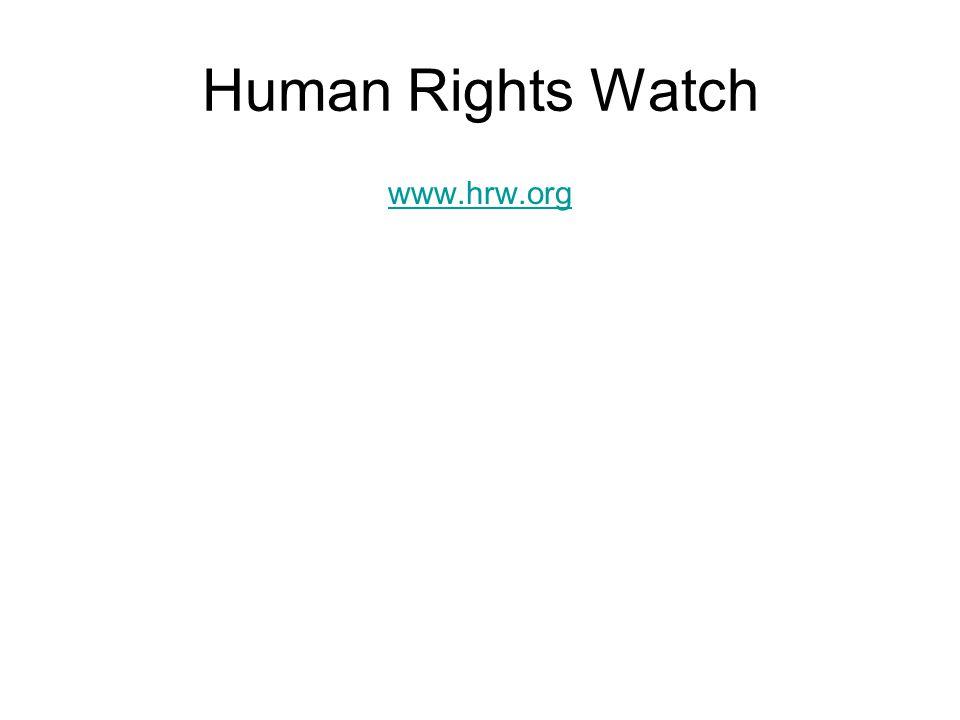 Världsnaturfonden http://www.panda.org/ Världsnaturfonden WWF s internationella webbsida.