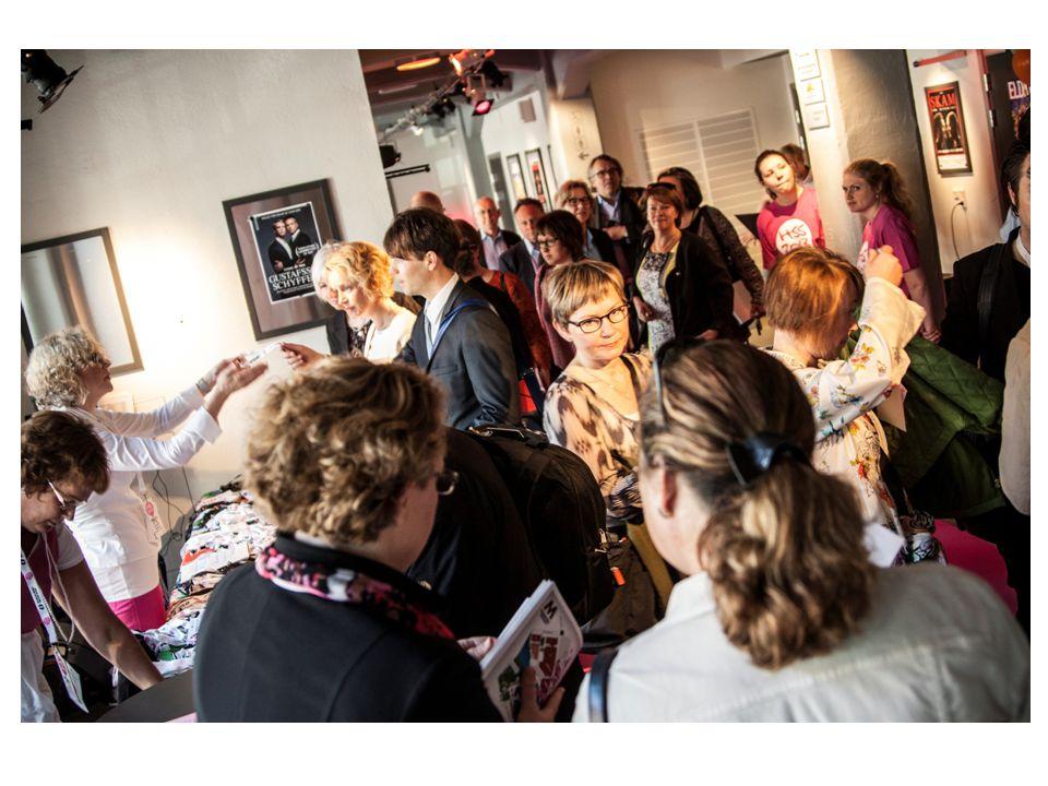 Singlar i Helsingborg | Dejting i din region