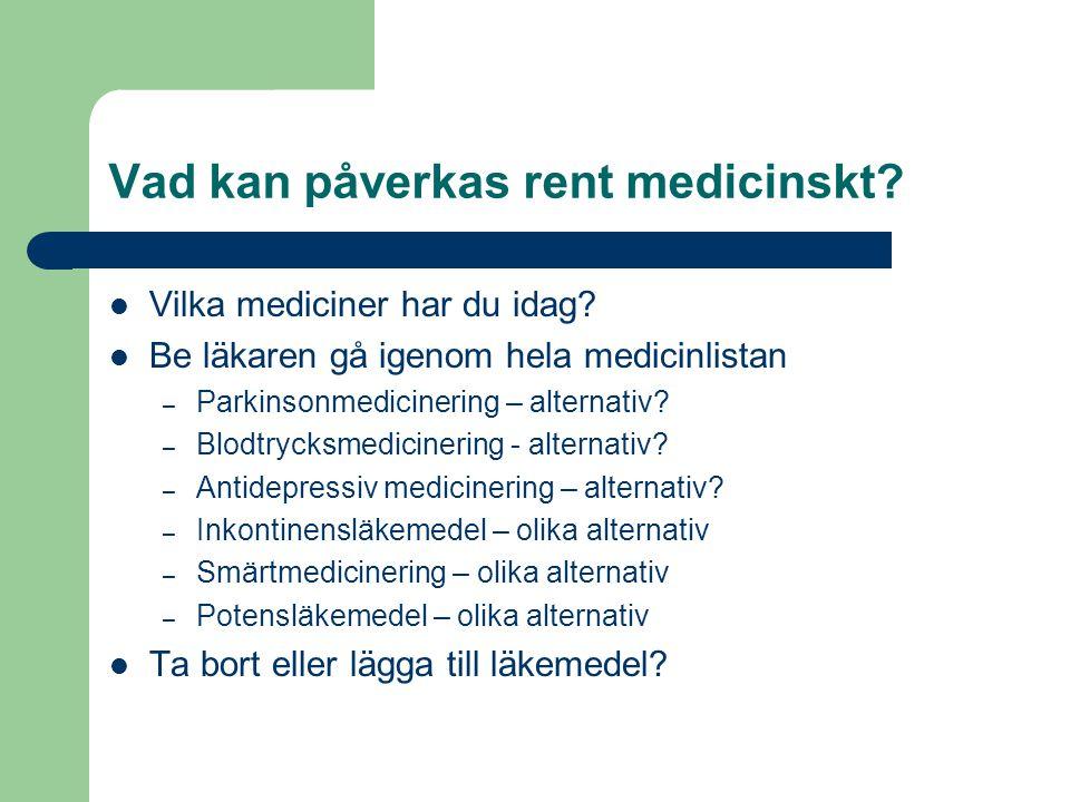 KÄR - LEK Hjälpmedel/leksaker