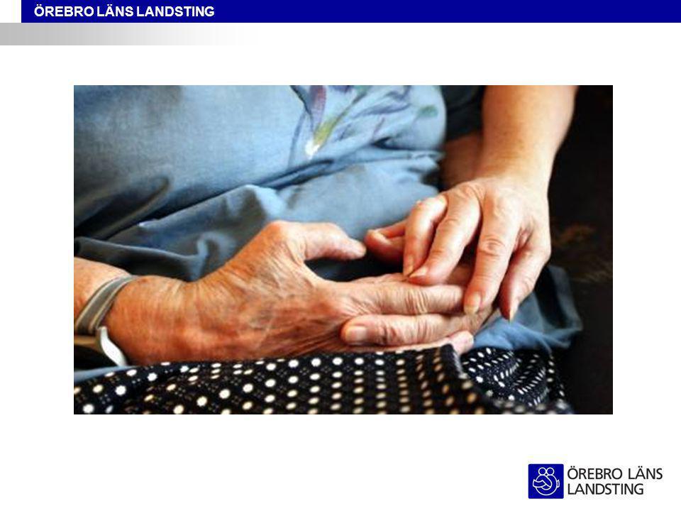 Forskning geriatrik  Demens och vitaminer, avhandling 2009, fortsättning följer  Risk för höftfraktur hos strokepatienter, disputation februari 2013  Fantomen på geriatriska – benamputation hur går det sen.