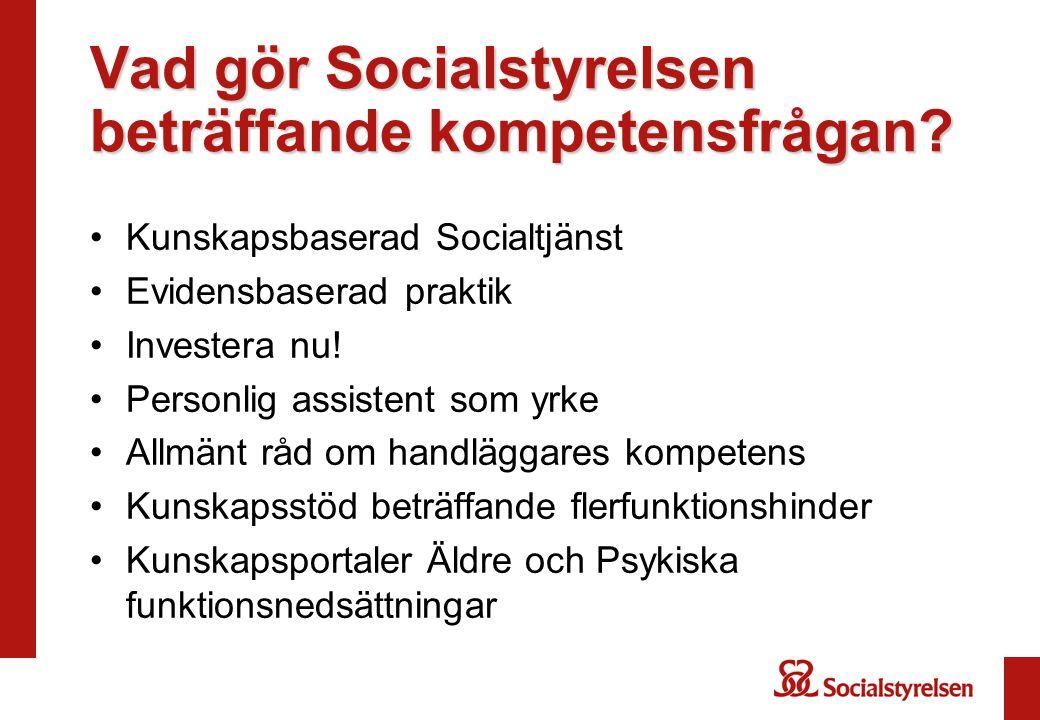 www.socialstyrelsen.se