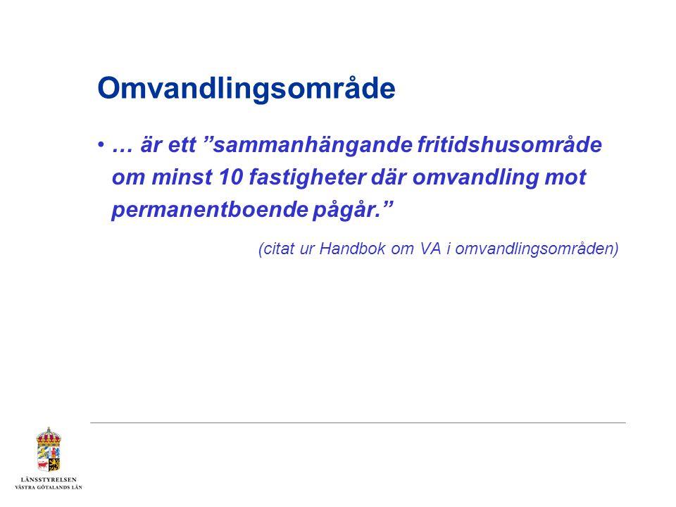 Rapport 2008-11 Handbok om VA i omvandlingsområden www.svensktvatten.se http://vav.griffel.net/filer/Rapport _2008-11.pdf