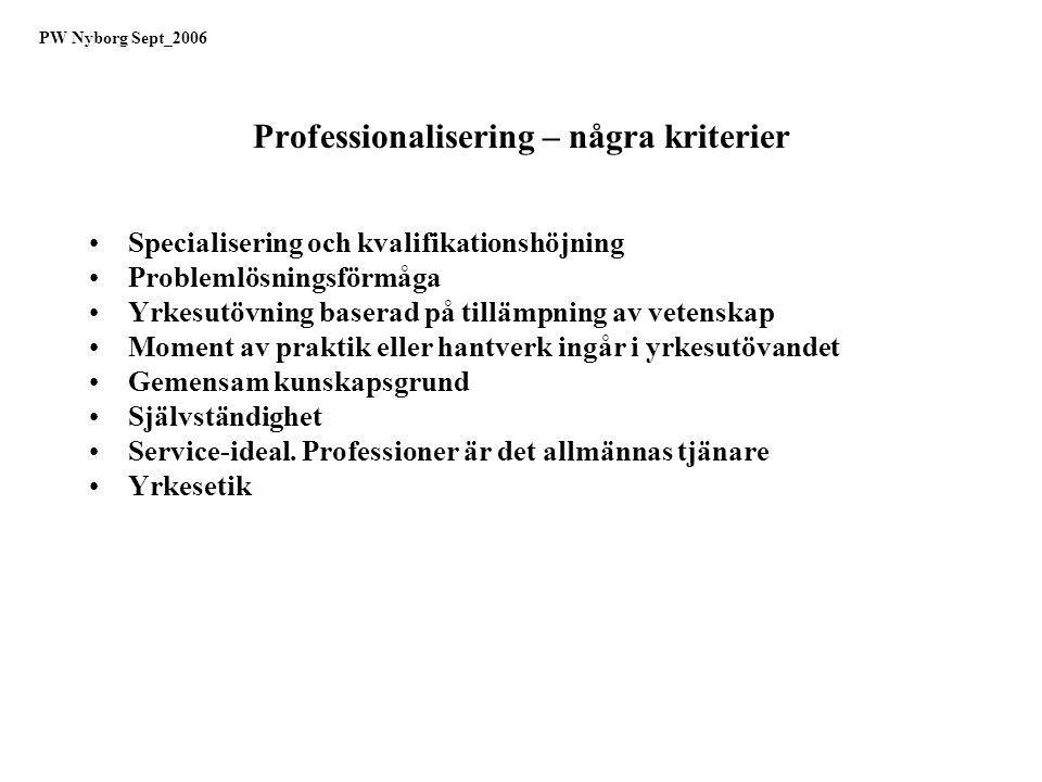 Hörnstenarna i en rådgivare-konsult-kundrelation Samarbetsförmåga – Personrelationer.