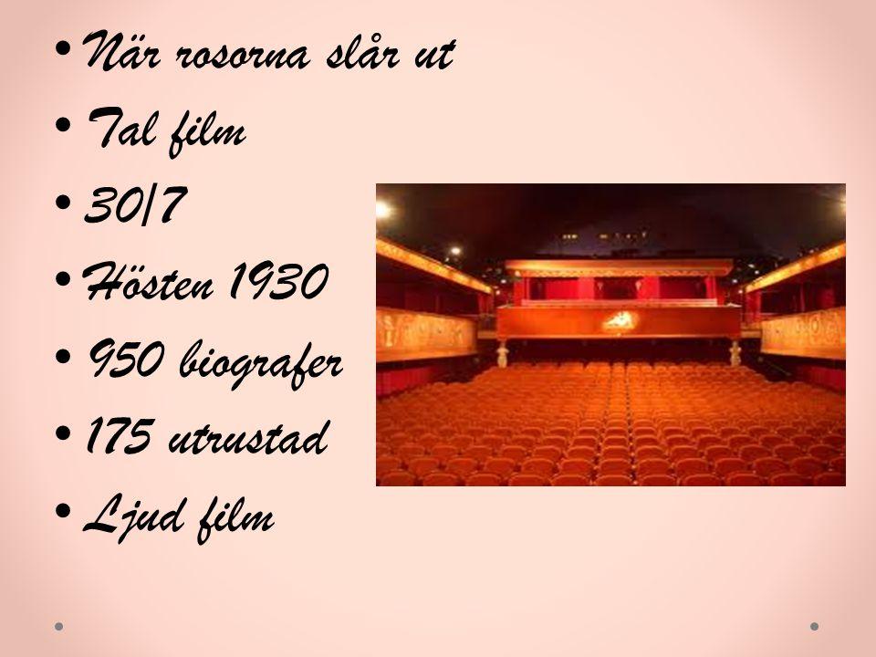 Gustav Edvin Adolphson Född 25 februari 1893 Östergötland När rosorna slår ut Svensk skådespelare 31 oktober 1979 Solna kyrkogård