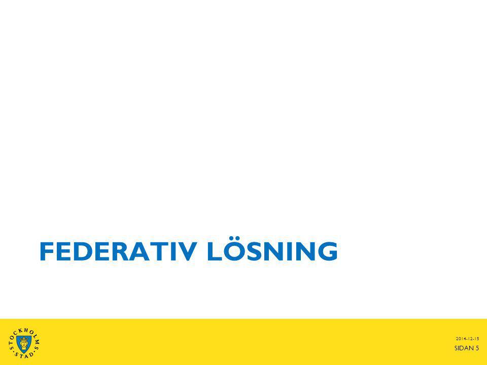 FEDERATIV LÖSNING 2014-12-15 SIDAN 5