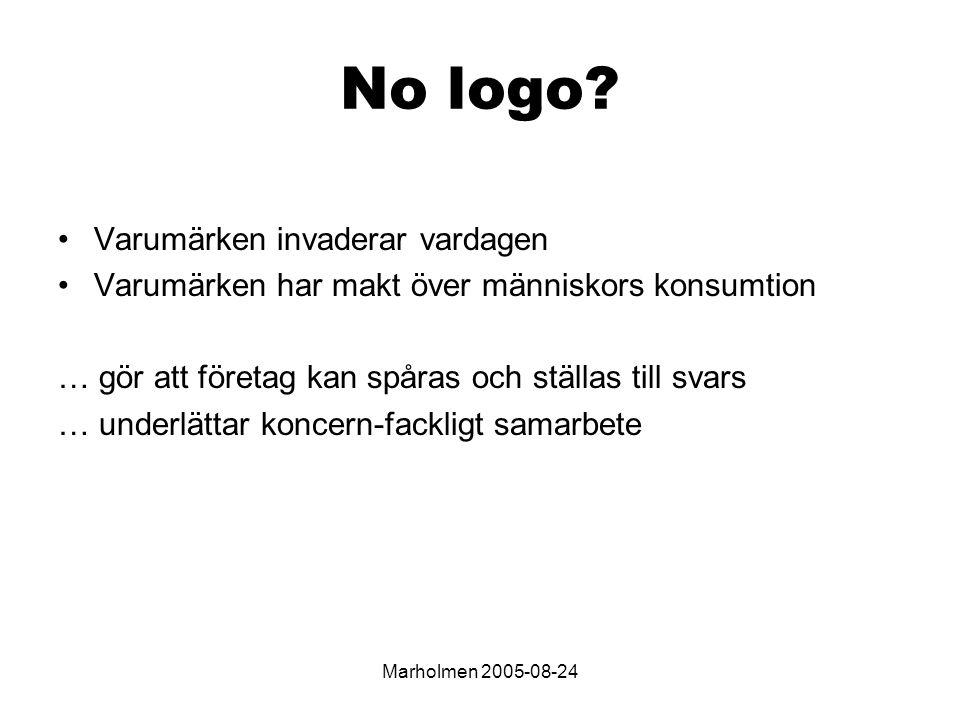 Marholmen 2005-08-24 No logo.