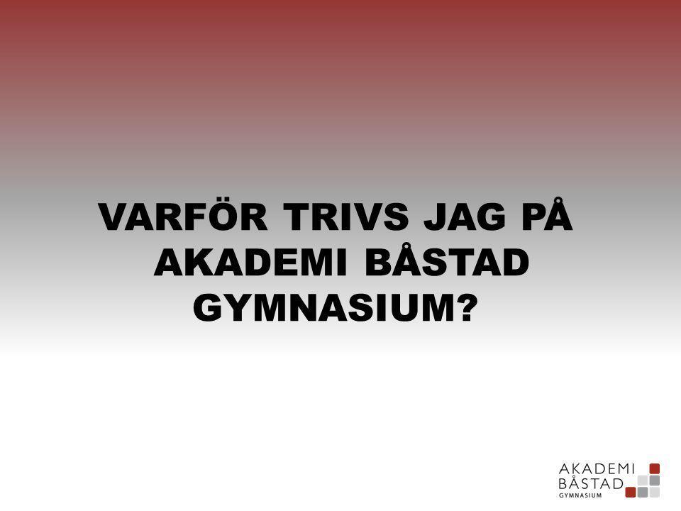 Love Match Norske Damer Bilder